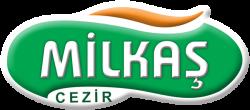 Milkaş Gıda
